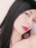 Caridad 'La Bruja' De La Luz profil resmi