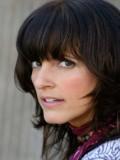 Carla Jo Bailey