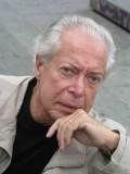 Carlos Lasarte profil resmi