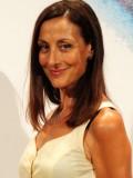Carmen Elías
