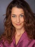 Carmen Thomas profil resmi