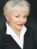 Carol Locatell profil resmi