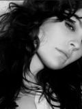 Carolina Gómez profil resmi