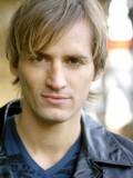 Casper Andreas profil resmi
