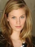 Cassidy Freeman profil resmi