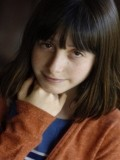 Cassidy Lehrman profil resmi