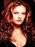 Cassidy Rae