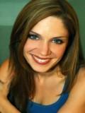 Cassie Shea Watson profil resmi