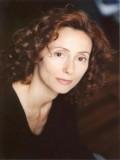 Catherine Erhardy