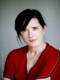 Cécile Reigher profil resmi