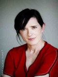 Cécile Reigher