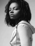 Celeste Gregoire profil resmi