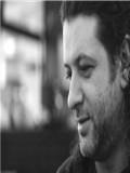 Cem Başeskioğlu profil resmi