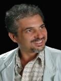 Cem Meto profil resmi