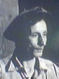 Cemil Paskap profil resmi