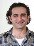 Cengiz Güleryüz profil resmi