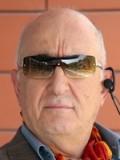 Cengiz Tünay profil resmi