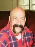 Cevdet Balıkçı profil resmi