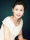 Cha Joo Ok profil resmi