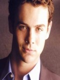 Chad Doreck profil resmi