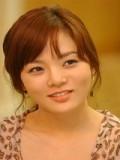 Chae Rim profil resmi