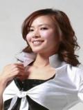 Chae-yeong Yu