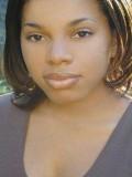 Charissa Allen profil resmi
