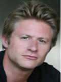 Charlie Newmark profil resmi