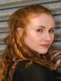 Charlotte Graham profil resmi