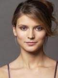 Charlotte Salt profil resmi