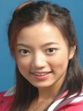Charmaine Li profil resmi