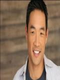 Chase Kim profil resmi