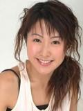 Chelsea Tong profil resmi