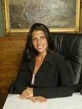 Cheryl Cosenza profil resmi