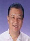 Cheung Ying Choi profil resmi