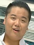 Chi Chung Lam profil resmi