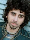 Chip Godwin profil resmi