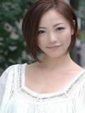 Chisun profil resmi