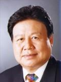 Chiu Shek Man profil resmi