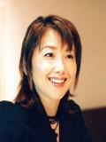 Chizuru Azuma profil resmi