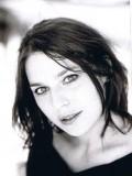Chloé Flipo profil resmi