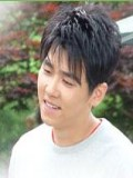 Choi Min Yong profil resmi