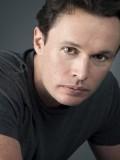 Chris Kerson