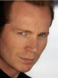 Chris Marazzo profil resmi