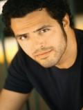 Chris Mollica