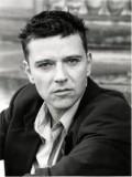 Christian Goebel profil resmi