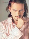 Christian Sancho