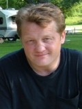 Christian Stolte profil resmi