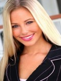 Christina Caporale