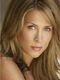 Christina Cox profil resmi
